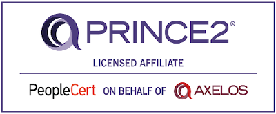 Prince2-affiliate