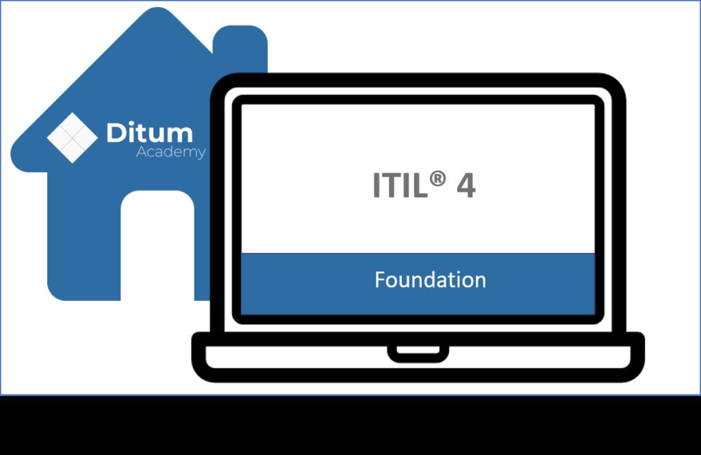 ITIL-4-Foundation